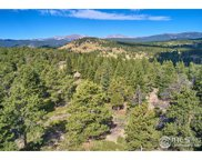 247 Gordon Creek Rd, Boulder image