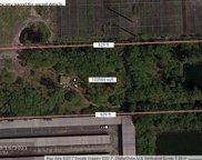 5355 SW 76th Ave, Davie image