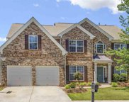 137 Heritage Point Drive, Simpsonville image