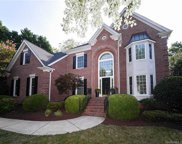 17312  Cove View Court, Cornelius image