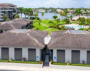 669 Seaview Ct Unit G4, Marco Island image