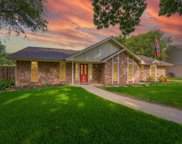 13 Crooked Creek Court, Trophy Club image