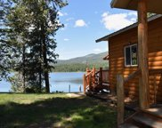 18 & 20 Twin Lakes Youth Camp, Inchelium image