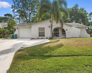 182 SE Crosspoint Drive, Port Saint Lucie image