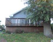2805 Forest Avenue, Evansville image