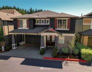 19508 93rd Place NE, Bothell image
