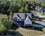 147  Misty Woods Drive, Lake Wylie image