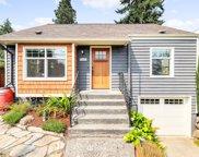 3716 SW Thistle Street, Seattle image