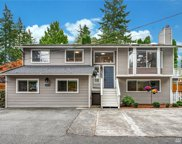 2323 N 178th St, Shoreline image