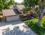 1662 33rd Avenue, Greeley image