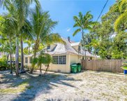 600 SW 9th St, Fort Lauderdale image