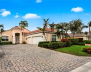 8186 Cypress Point Rd, West Palm Beach image