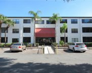 2587 Countryside Boulevard Unit 6204, Clearwater image