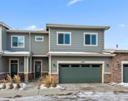 12265 Red Monterey Court, Parker image