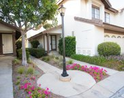 8581 Shadow Lane, Fountain Valley image