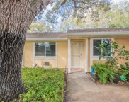 1915 Peppermill Drive Unit C, Clearwater image