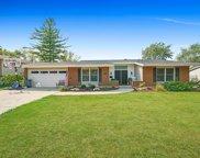 6426 Taylor Drive, Woodridge image