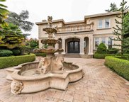 2149 Sw Marine Drive, Vancouver image