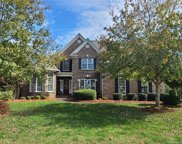 112 Creek View  Court, Mount Holly image