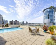 1250 Burnaby Street Unit 1004, Vancouver image