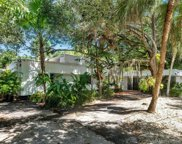 5845 Sw 88th St, South Miami image