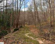 10 Mountain Oak Lane, Travelers Rest image