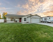 2315 W 19th Ave, Kennewick image