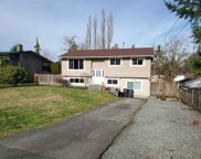 26687 30a Avenue, Langley image