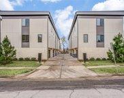5602 Lindell Avenue Unit C, Dallas image