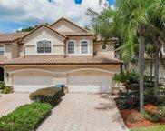 8269 Tivoli Drive, Orlando image