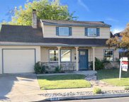 1312 Hillview Dr, Livermore image
