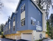 409 NE 155th St Unit C, Shoreline image