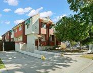 312     Thompson Avenue   106, Glendale image
