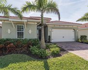 3928 King Edwards St, Fort Myers image