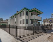 366-370 22nd Street, Golden Hill image