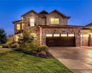 302 Wester Ross Ln, Lakeway image