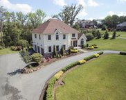 19 GUNTHERS VIEW, Montville Twp. image