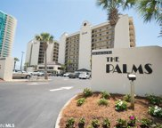 26266 Perdido Beach Blvd Unit 202, Orange Beach image