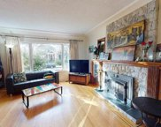 439 W 22nd Avenue, Vancouver image