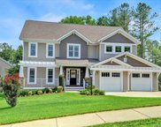 8407 Deeley Lane, Chesterfield image