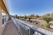 9815 Holly Dr Unit A309, Everett image