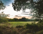 450 County Road 498, De Leon image
