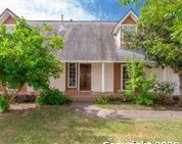 122 Threadneedle Ln, San Antonio image