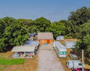 13233 Faxton Street, Clearwater image