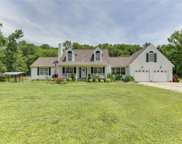 2240 Land Of Promise Road, South Chesapeake image