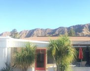 70260 Highway 111 141, Rancho Mirage image