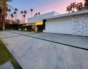 1937 S Toledo Avenue, Palm Springs image