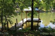 129 River Ridge  Lane, Statesville image