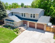 9556 W 89th Place, Westminster image