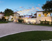 49 Vineyard Dr, San Antonio image